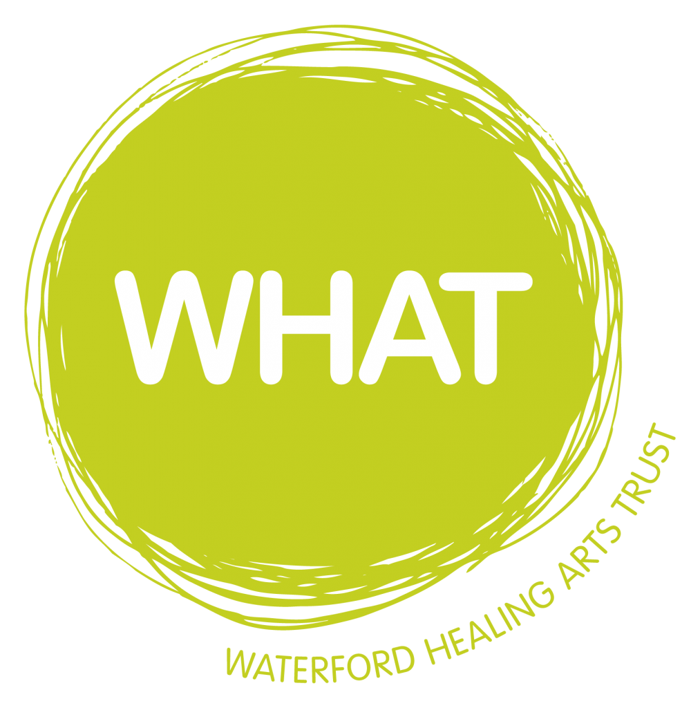 what-logo-png