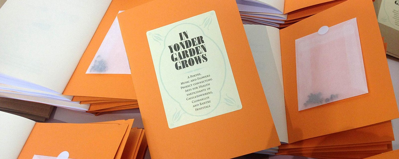 Yonder Garden